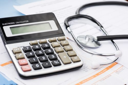 457 Visa holders: how to avoid the Medicare Levy Surcharge