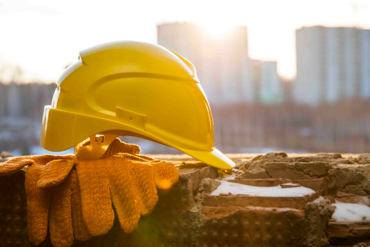 Building & construction industry workers: How much long-service leave are you leaving on the table?