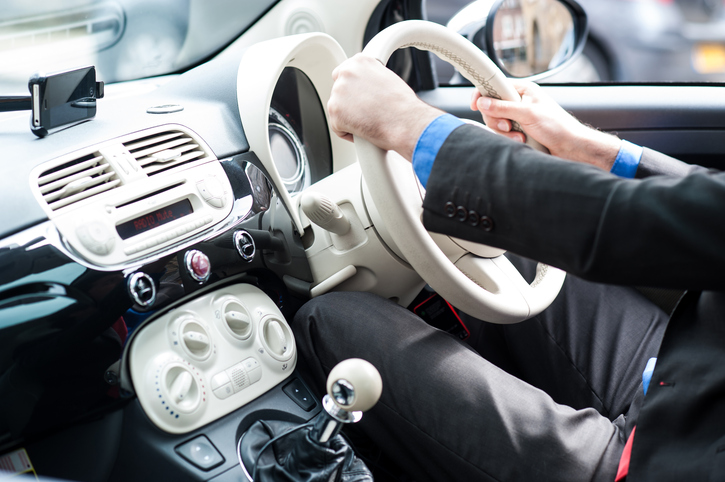 Doctors: Are you maximising your tax deduction for car expenses?