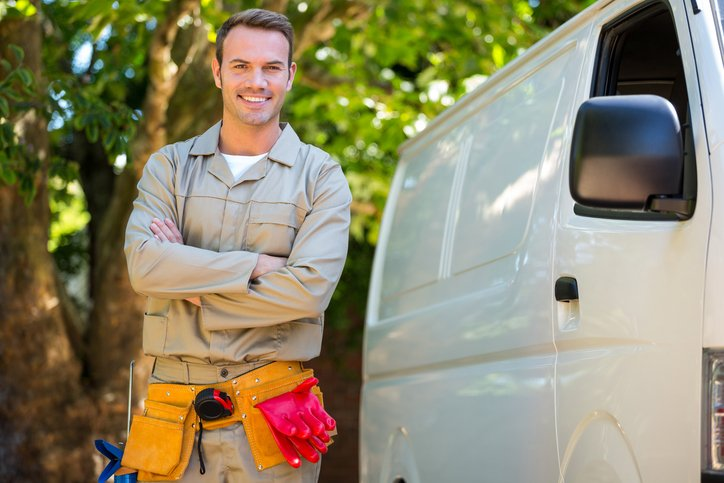 Building & Construction Workers – Tips for optimising your motor vehicle expense claims