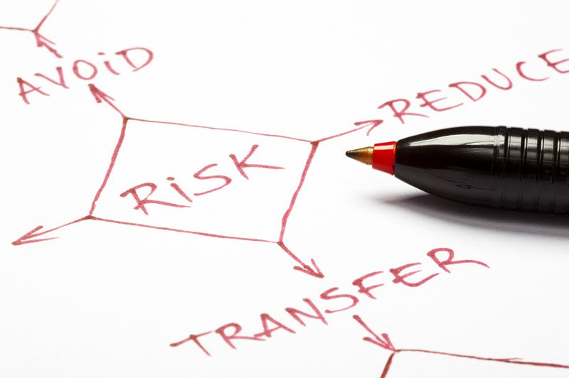 Business owners: Are you inadvertently putting your family home at risk?
