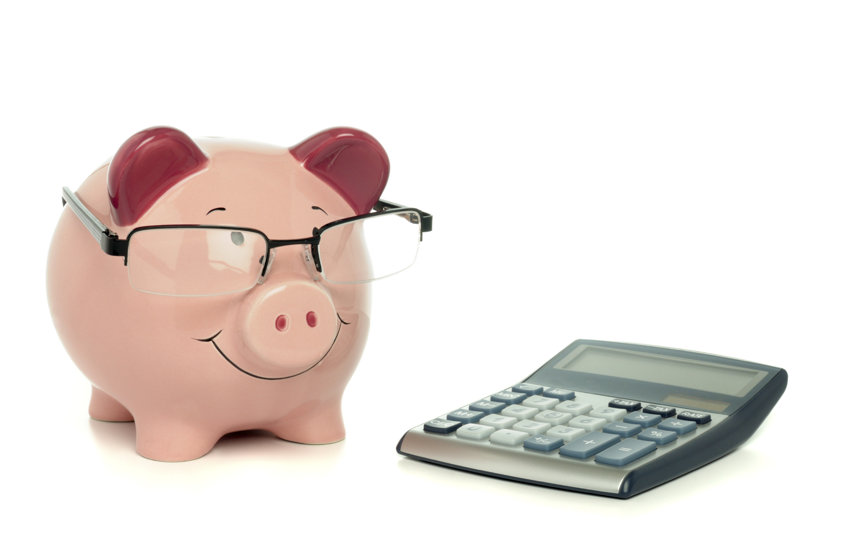 3 reasons a personal budget is vital for achieving financial goals